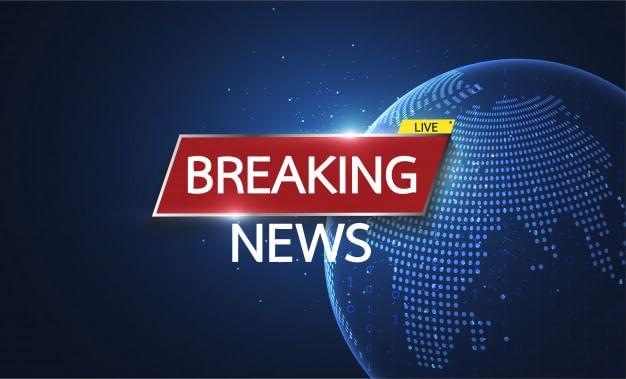 Gandhinagar: Examination of Secondary Service Selection Board will be held on Saturday 31st July