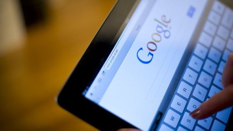 Googleના નવા Toolથી સર્ચમાં યુઝર્સને ફેક ન્યૂઝ વિશે જણાવવામાં આવશે. Google I/O 2021માં કંપની દ્વારા આ ફીચર વિશે જણાવવામાં આવ્યું છે. Googleએ આ ફીચરનું નામ About This Result રાખ્યું છે.