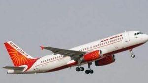Complete List of International Vande Bharat Flights Operated by Air India Till October 31