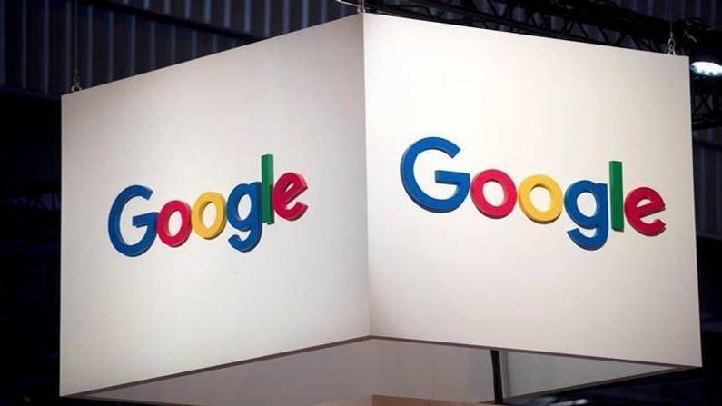 જો Wikipediaમાં કોઈ જાણકારી ઉપલબ્ધ નથી તો Google આપને અન્ય જાણકારી બતાવશે. ઉદાહરણ તરીકે Googleએ સાઈટને પહેલીવાર ક્યારે ઈન્ડેસ્ક કરી. Google યુઝર્સ પણ જોઈ શકશે કે સાઈટનું કનેક્શન સિકયોર છે કે નહીં.