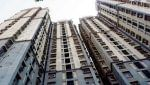 Purchasing home in Mumbai becomes cheaper, highest number of houses sold in 2021 since 10 years