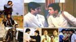 These Bollywood movies are the torch of friendship, let's know about these films on this Friendship Day