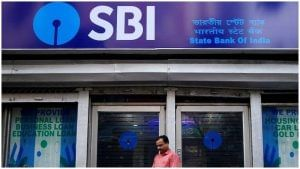 Good news for SBI customers, this announcement was made regarding Home Loan