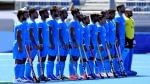 Tokyo Olympics: Punjab govt to give Rs 1-1 crore to FIDA, medal winning players in historic team