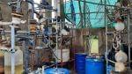 NCB runs fast drug factory from Vapi-Valsad, drug trade in Gujarat and Maharashtra