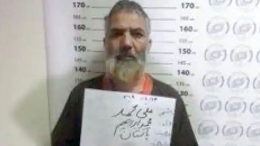 TV9 EXCLUSIVE: 'Most Wanted' terrorist released from Afghan jail, Indian agencies wash their hands and fall behind
