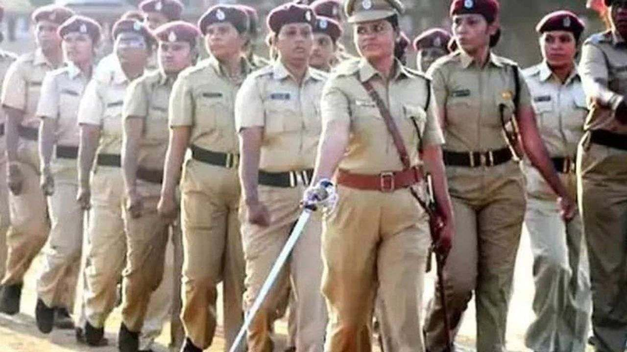 upsc allowed unmarried women to apply for national defence academy and naval academy exam