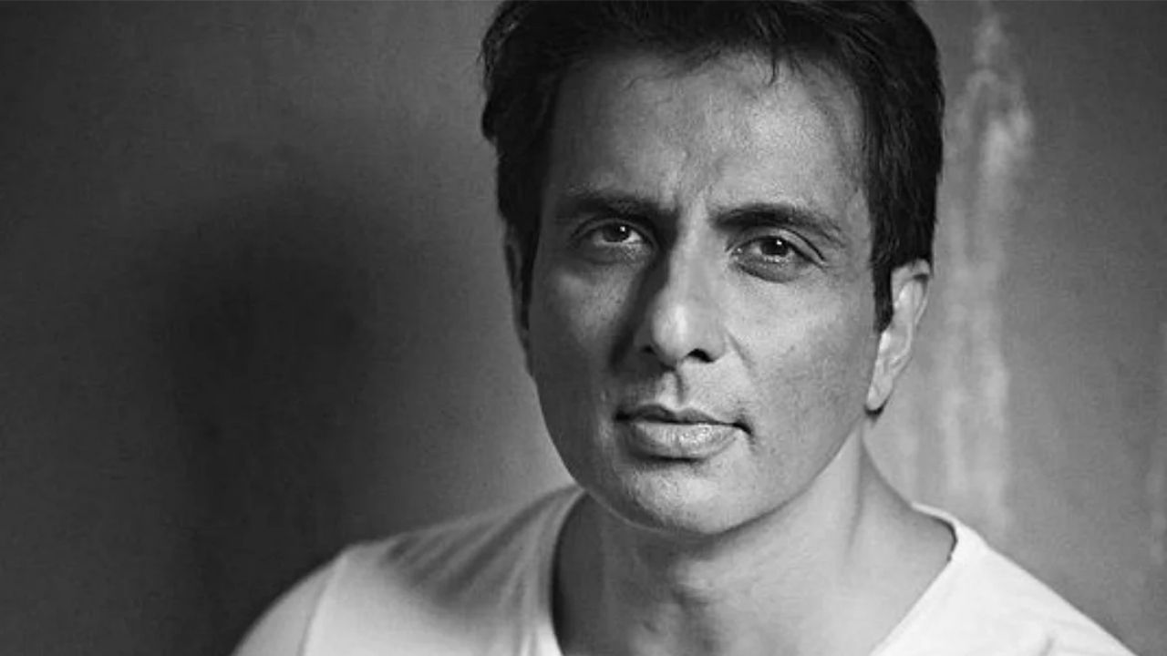 Sonu Sood Padma Shri: Sonu Sood received Padma Shri offer, all the information about Red given by the actor's relatives