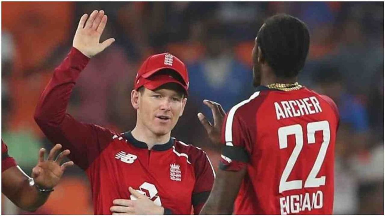 michael atherton questions ecb decision to cancel pak tour but give players ipl window