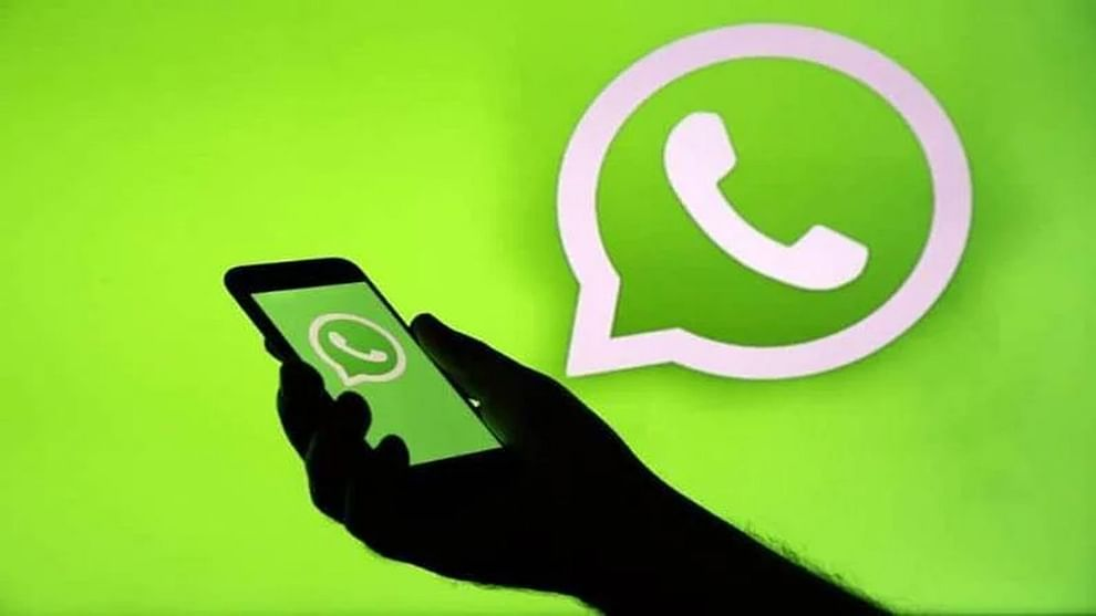 These 5 amazing features in WhatsApp are coming soon, users will also get a new design with privacy