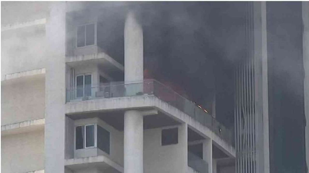 massive-fire-breaks-out-in-mumbai-s-residential-building-in-lower-parel-area
