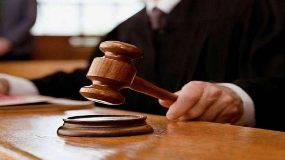 NIA court jails 4 Hizbul Mujahideen militants, charges of conspiracy against India