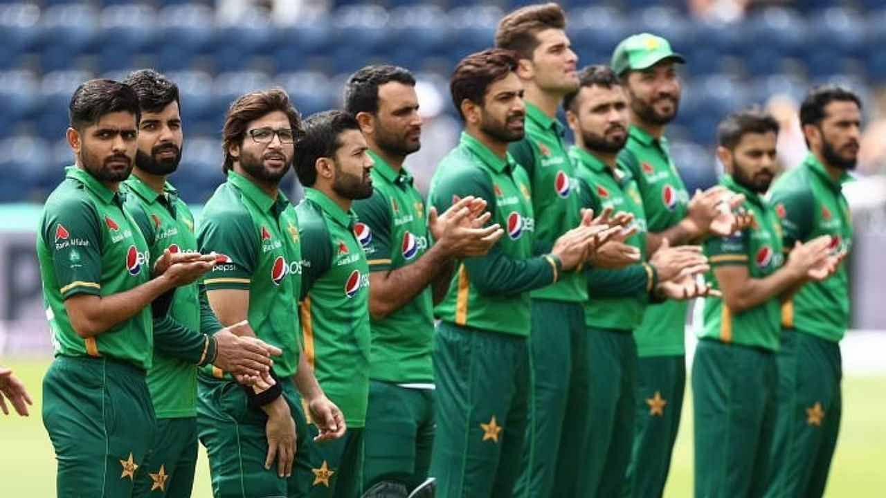 t20 world cup 2021 india vs pakistan pcb chairman ramiz raja offer to pakistani team beat india earn bonus